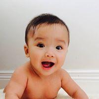 Thuy Bui