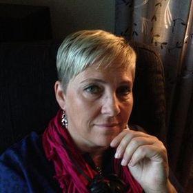 Jill Bergesen