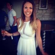 Samantha Goggins