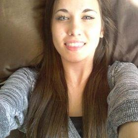 Stephanie Rodrigue