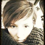 Meg Calvo
