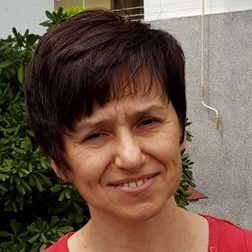 Flavia Cattorini