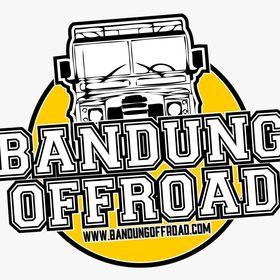 Bandung Offroad