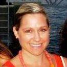 Allison O'Baker