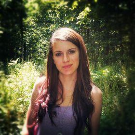 Kristin Romyns