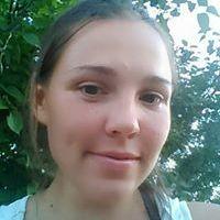 Maria Grigorevskaya