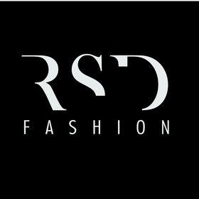 RsD Fashion