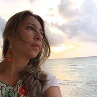 Izabel Medeiros