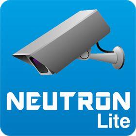 Neutron Güvenlik Teknolojileri A.Ş.