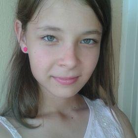 Sára Balog