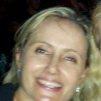 Wendy Schwegmann Wyman