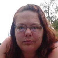 Dominiquea Rantanen