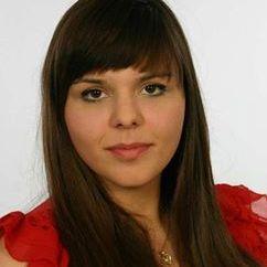 Magdalena Przybylczak
