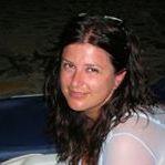 Barbara Mascarino