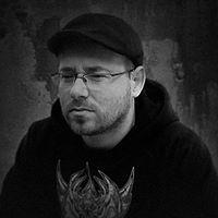 Piotr Pigłas