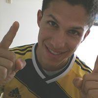 Fabian Leguizamon