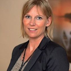 Marlene Jörhag