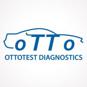 Ottotest Diagnostics