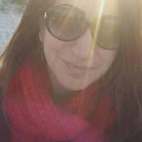 Marie Fantis (mariefantis) on Pinterest