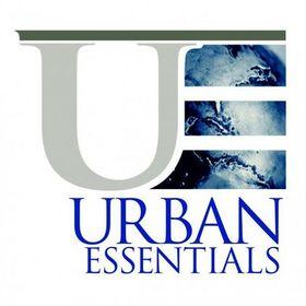 Urban Essentials