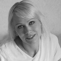 Katriina Jaatinen