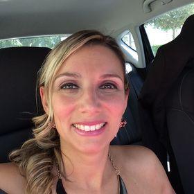 Daniela Selgas
