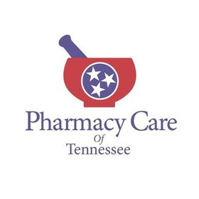 Pharmacy Care of Tennessee