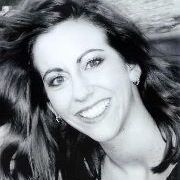 Gina Estes