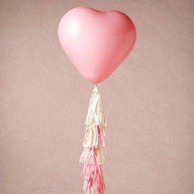 Lov Balloons