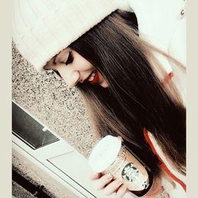 Lorelai Scully. ❤️