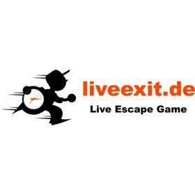 Liveexit