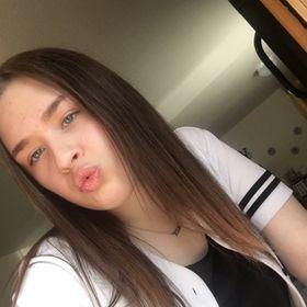 Emily McDonald💗