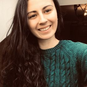 Veronika Klenková