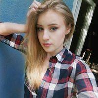 Ania Małkiewicz