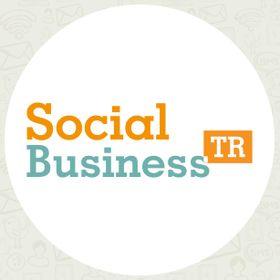 Social Business TR