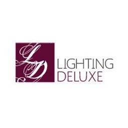 Lighting Deluxe