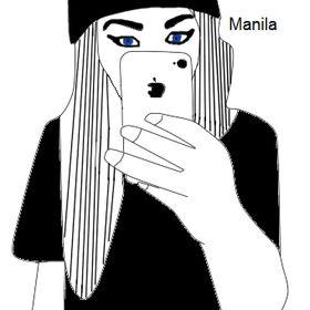 Manila Skaf