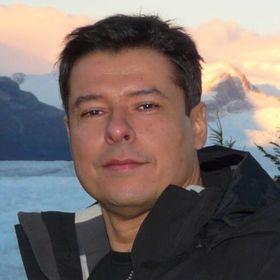 Ulisses Schwarz