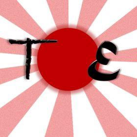 The Otaku Exception