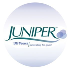 Juniper Communities