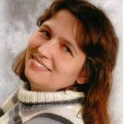 Andrea Kellerné Grócz