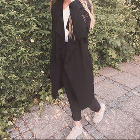 Karen-Sofie Damsgaard