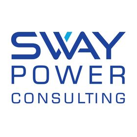 Sway Power Consulting