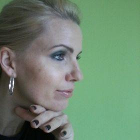 Monika Suder