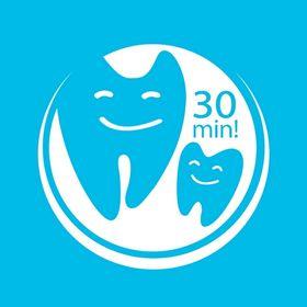 Atlantic Teeth Whitening