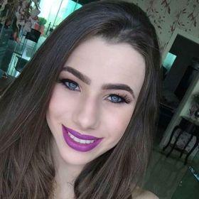 Milena Pasquali