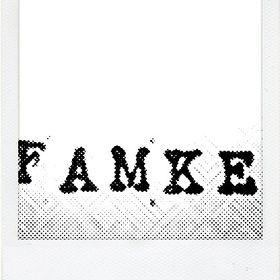 Famke H.