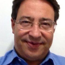 Douglas de Camargo Corretor de Imoveis