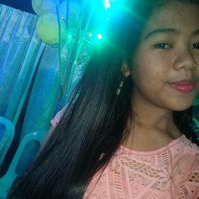 Erika Mae Tanay