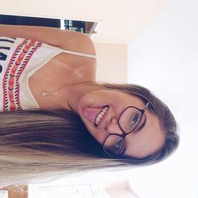 Maria Rita Quintão